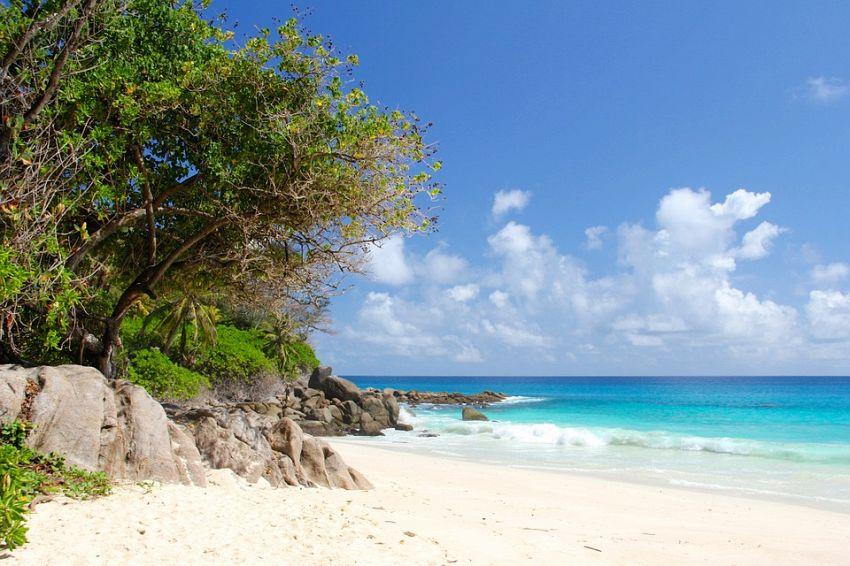 Seychelles, un paradiso tropicale: quando andare e cosa vedere