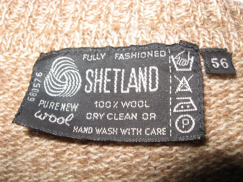 Guida ai simboli della lavatrice per un lavaggio perfetto