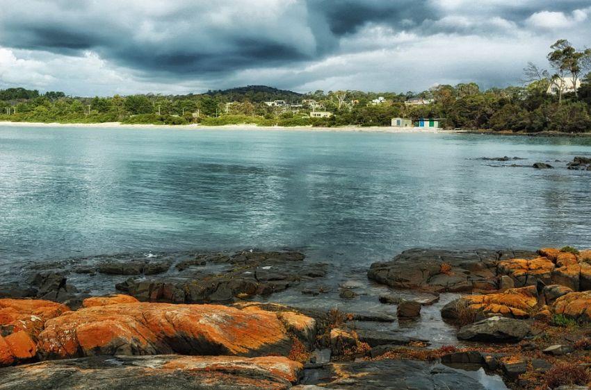 Tasmania: alla scoperta della terra dagli scenari suggestivi