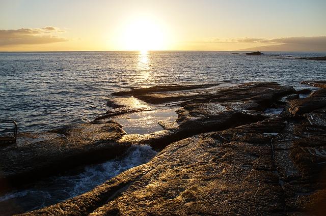 Isole Canarie: un arcipelago paradisiaco tra fantastiche spiagge e movida