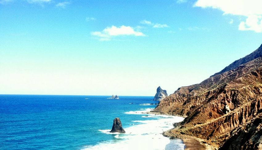 La vita notturna di Tenerife, discoteche, locali e bar per tutti i turisti