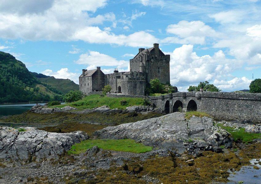 Visitare la Scozia, tutto ciò che c'è da sapere
