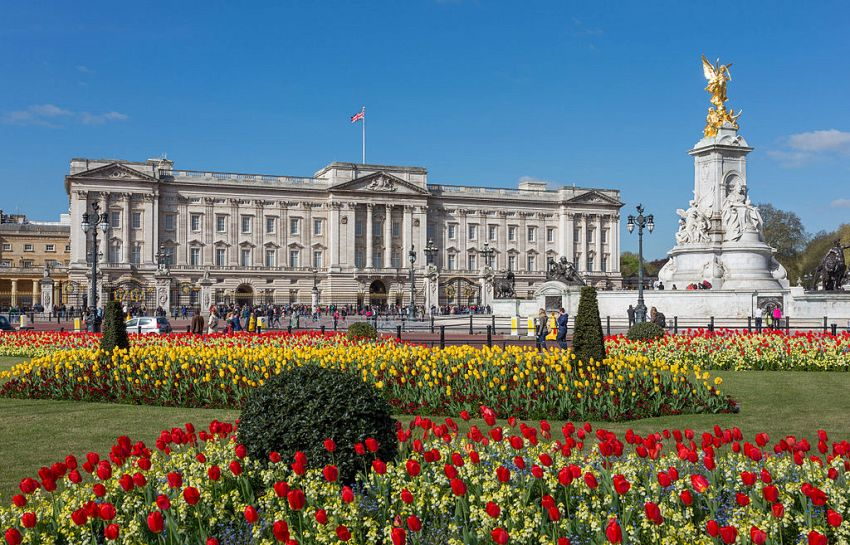 Programmare un viaggio a Londra: cosa vedere