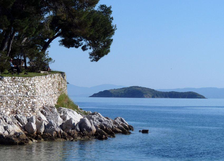 Skiathos: effervescente vita notturna e spiagge da sogno