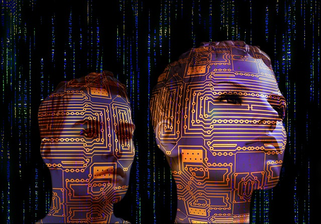 Uomo contro la macchina, dieci storiche sfide di intelligenza