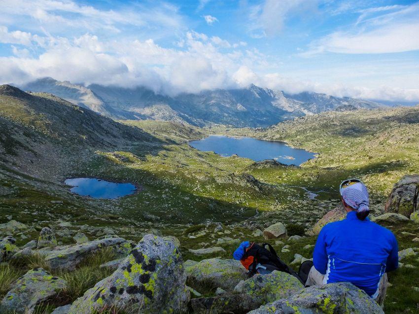 """Andorra: alla scoperta della """"Capitale dei Pirenei"""""""