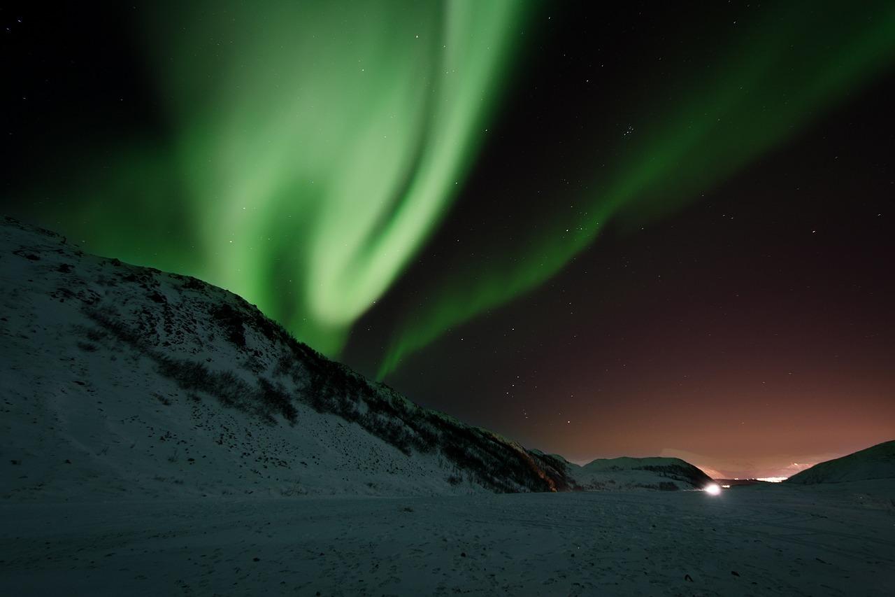 Norvegia Un Breve Viaggio Nella Terra Dei Vichinghi Supereva