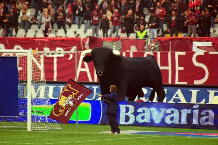 Il calcio ha una leggenda: il Grande Torino dei 5 scudetti consecutivi
