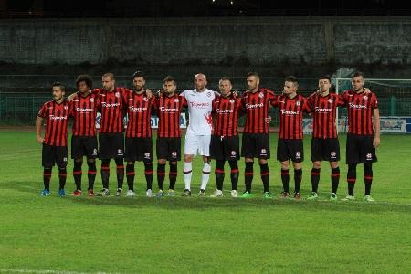 """Storia del Foggia, da """"Zemanlandia"""" alla Lega Pro"""