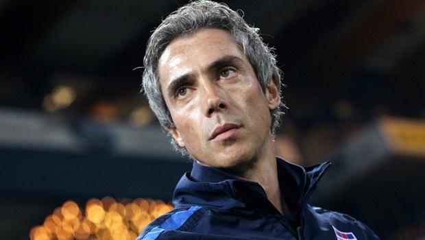Paulo Sousa torna in Italia per allenare la Fiorentina | superEva