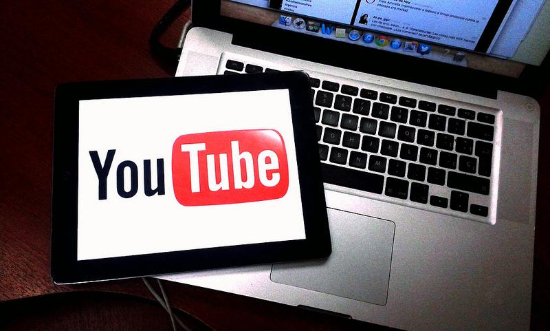 YouTube: come scaricare musica gratis con i servizi online