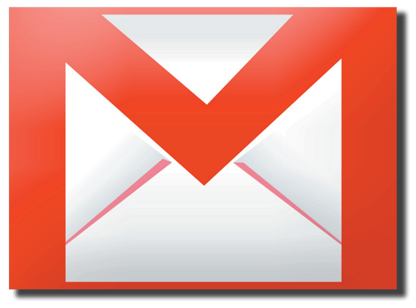Cosa fare se si perde la password Gmail