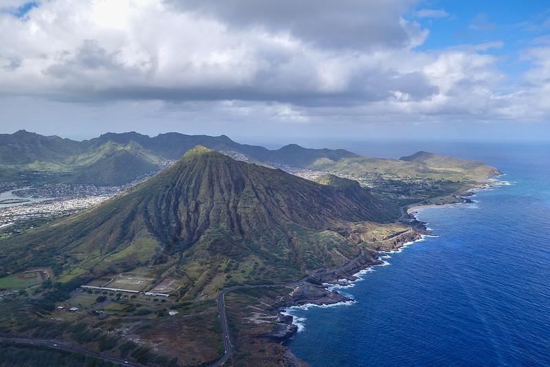 Isole Hawaii: il periodo migliore per andare