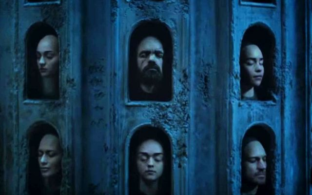 I personaggi di Game of Thrones: realismo in un mondo fantasy