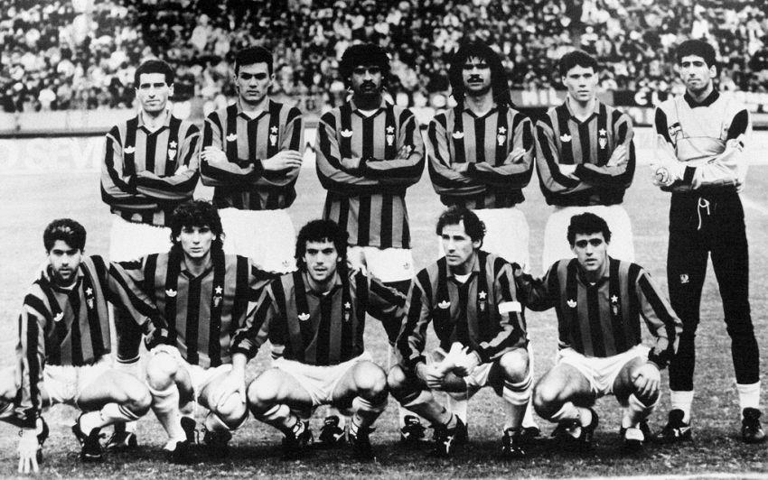 La storia del Milan, una delle squadre più titolate al mondo