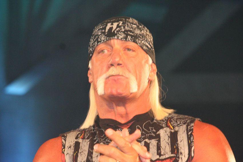 Hulk Hogan, scheda di un wrestler inconfondibile