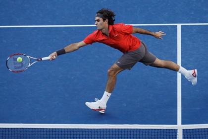 Federer: le vittorie e le sconfitte più importanti