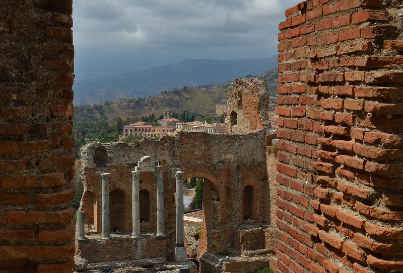 Dove andare a Pasqua: scopri le migliori mete in Italia