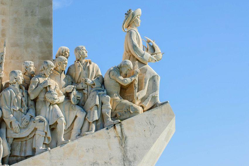 Lisbona e le città più belle del Portogallo: cosa vedere