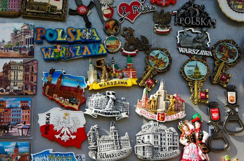 Varsavia, capitale polacca: tutto quello che c'è da sapere