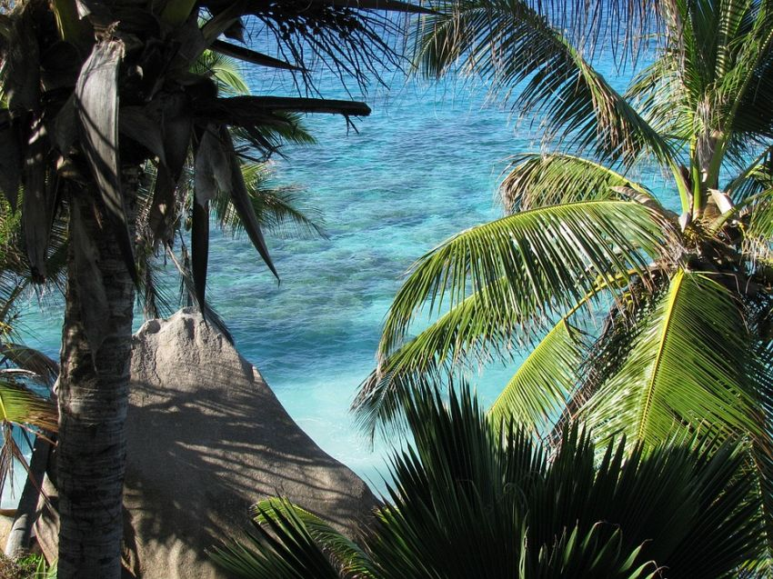 Tutti i consigli sul periodo migliore e le offerte per le Seychelles