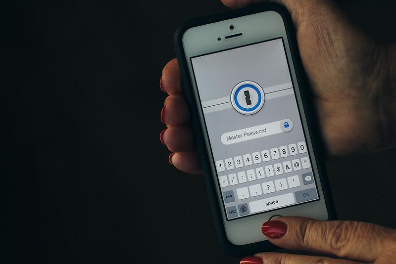 5 consigli per proteggere il tuo cellulare dagli hacker