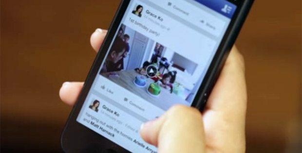 Facebook Live, 10 modi per usare il video in diretta