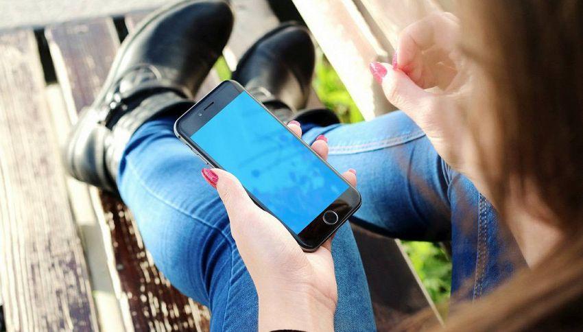Come recuperare le foto cancellate su un iPhone o un iPad