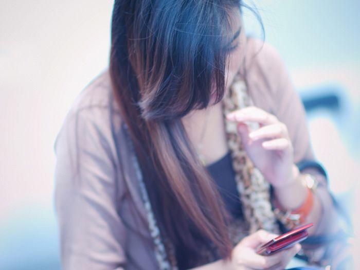 Tinder, gli appuntamenti online non sono una scienza perfetta