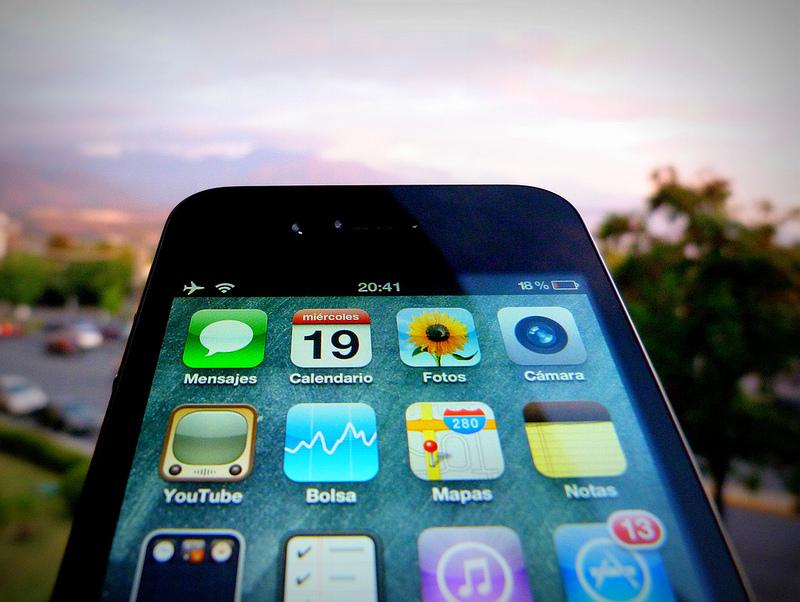 iPhone, 10 trucchi per aumentare la vita delle batterie