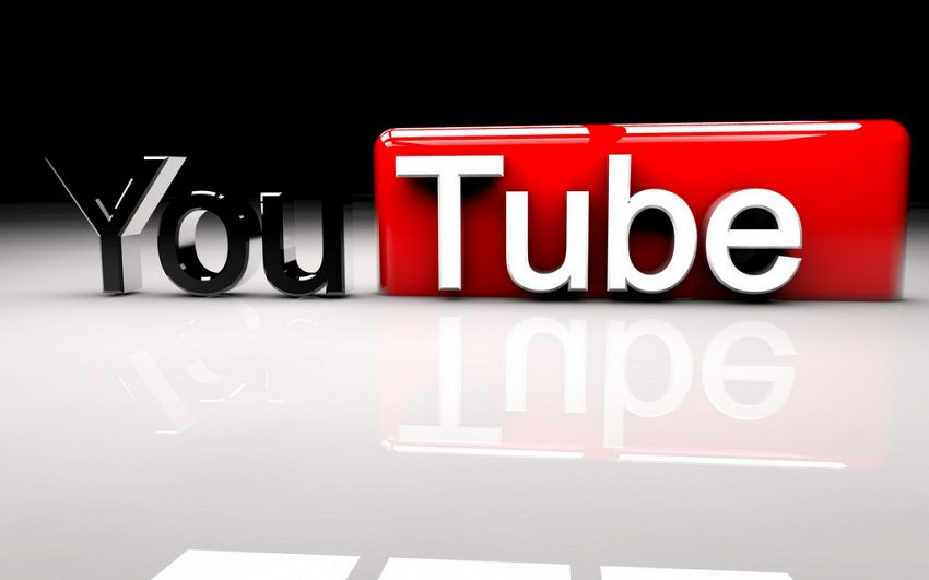 YouTube: in arrivo la diretta streaming a 360° e l'audio spaziale