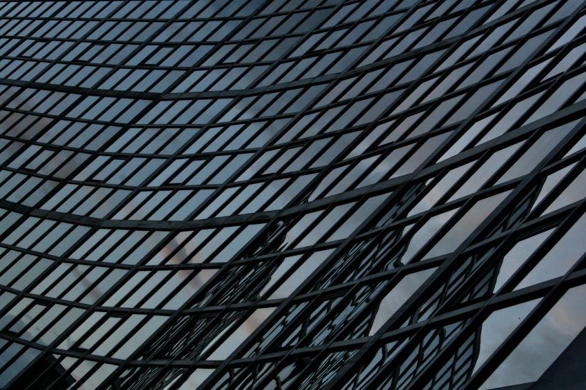Energia: ecco le finestre 'intelligenti' in grado di produrla