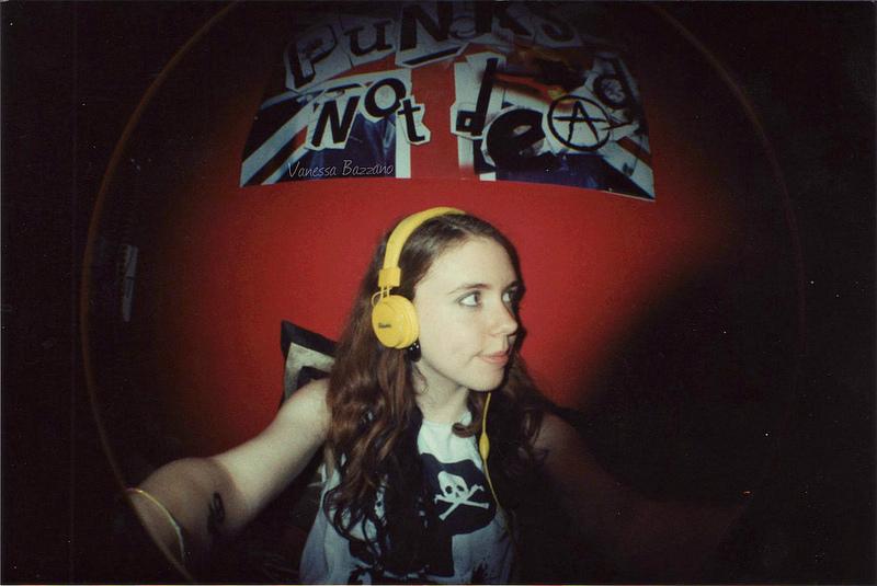 Musica online, come ascoltare gratis generi nuovi e classici
