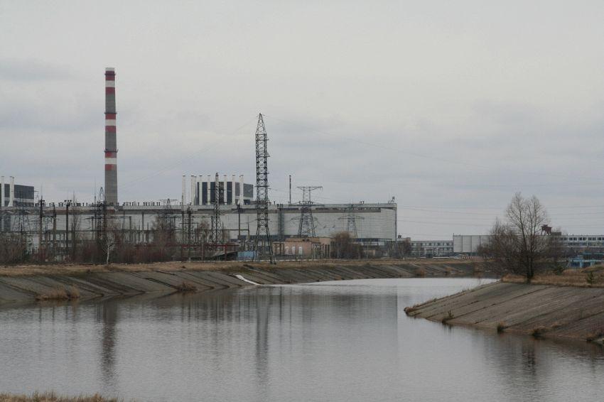 Chernobyl: cosa è rimasto, il nucleare e perché fa ancora paura