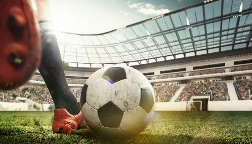 Quanto guadagna chi ha vinto il Campionato di Serie A 2017/2018?