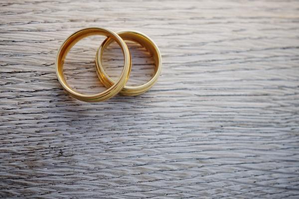 Auguri Matrimonio Amici Intimi : Frasi e biglietti di auguri per matrimonio supereva