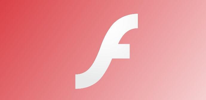 Come eliminare Adobe Flash dal tuo Mac in pochi passi