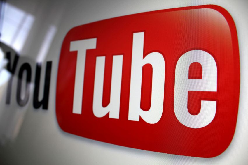 Come guardare film gratis su Youtube