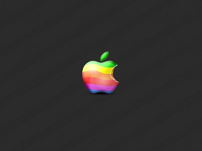 Quale Mac compro? Guida all'acquisto di un computer Apple