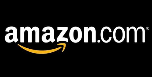 Stati Uniti, Amazon mette Alexa in milioni di case