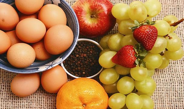 Alimenti ricchi di vitamina B12: nutrizione e proprietà dei cibi