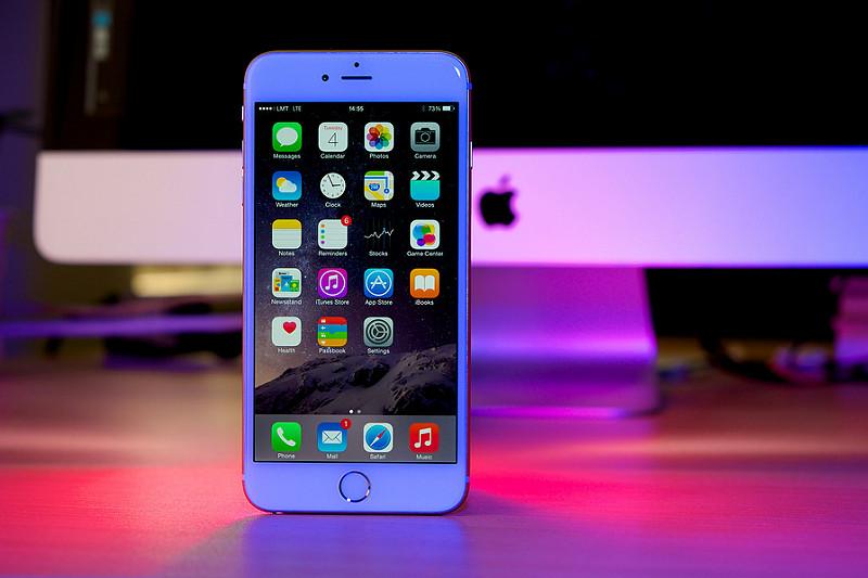 Annullare l'iscrizione ad Apple Music: ecco come fare