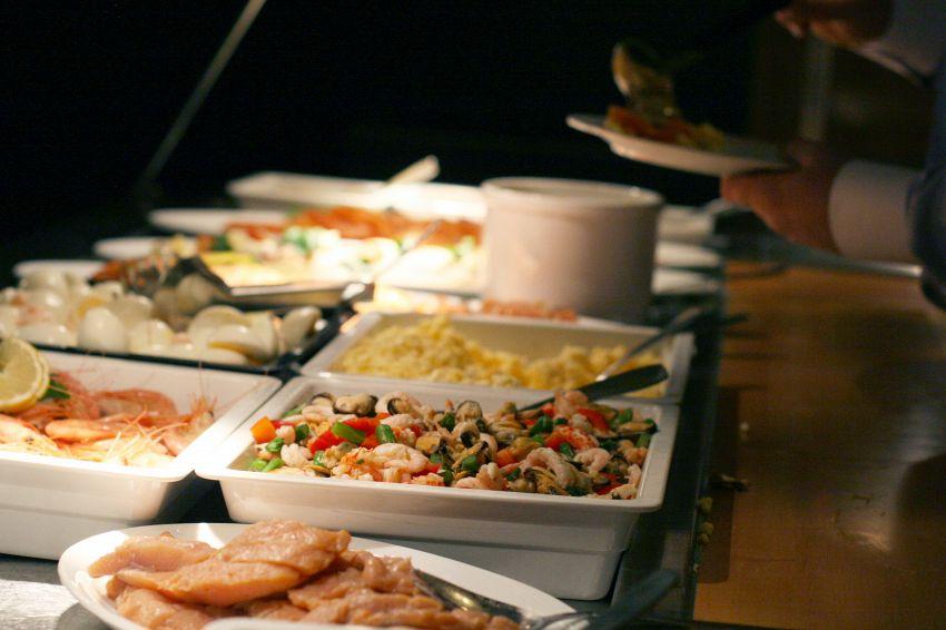 Cibus, quanto è importante la qualità del cibo per la nostra salute?