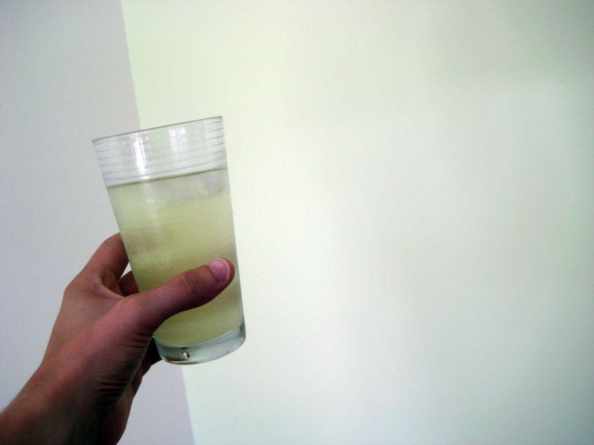 Acqua all'ananas: tutti i benefici per la tua salute