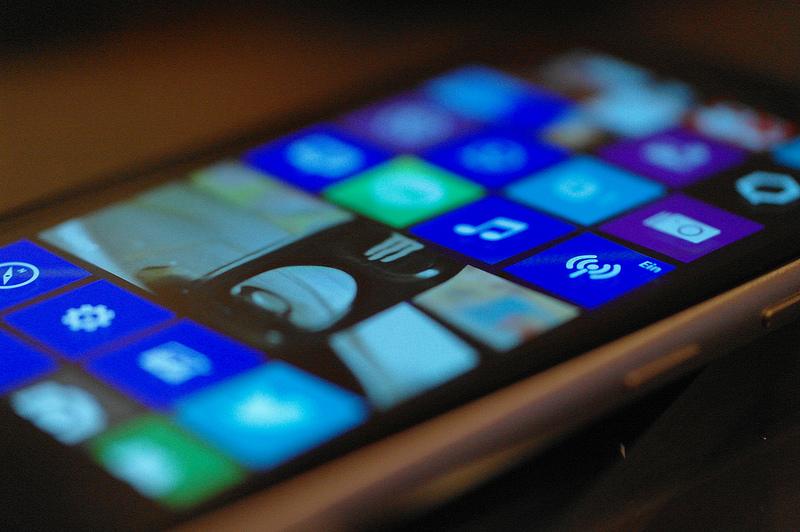 Nokia diventa cinese? Le incredibili decisioni Microsoft