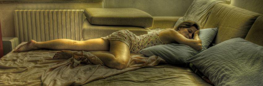 Fatichi ad alzarti dal letto? Significa che sei più intelligente