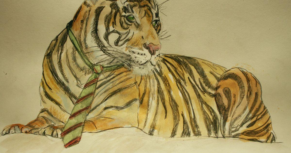 Disegni Da Colorare Di Animali Della Foresta.Animali Della Giungla Da Colorare Dove Scaricare I Disegni Per Bambini Supereva