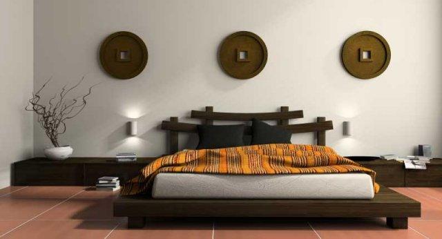 Feng shui arredamento: colori da usare per la casa e il ...