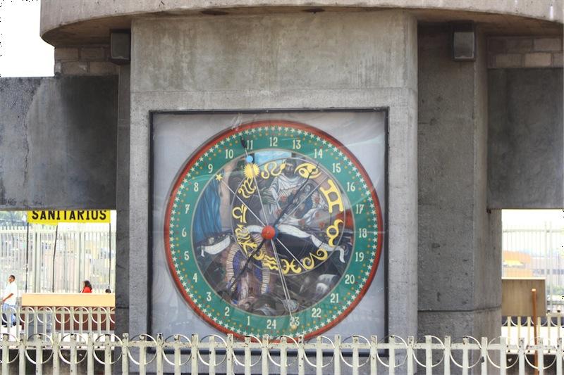 Zodiaco babilonese, l'oroscopo del medio oriente