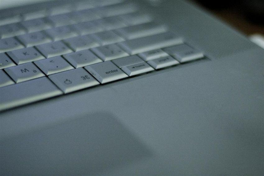 Gif animate per tutti i gusti, la nuova mania del web